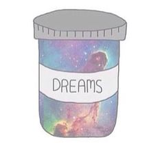 Could they sell dreams in the future? ~ tumblr transparents and layovers