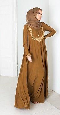 AAB ZARDOZI ABAYA Limited Edition Eid/wedding Dress