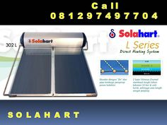 Getting The Best From Your Solar Technology Setup - Green energy priority Solar Energy Panels, Best Solar Panels, Solar Energy System, Series Free, Solar Water Heater, Solar Panel Installation, Power Energy, Solar Panel System, Antara