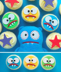 Google Image Result for http://thecupcakestudio.co.uk/images/page%2520images/birthday-cupcakes-for-boy.jpg