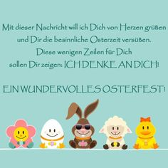 The most beautiful WhatsApp Easter greetings to send - The most beautiful WhatsApp Easter greetings to send Informations About Die schönsten WhatsApp Oste - Black Friday Funny, Funny Friday Memes, Cat Lover Gifts, Cat Gifts, Animals Tumblr, Holiday Meme, E Cards, Holidays And Events, Happy Easter