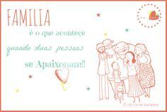 Somos Familia www.somosfamilia.pt Ilustração: Rita Correia Ilustradora