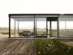 H Blog - House