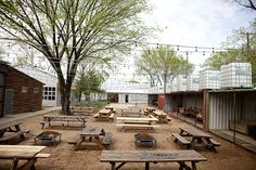 The 38 Essential Dallas Restaurants, January 2013 - Eater 38 - Eater Dallas