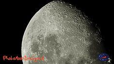 Sessão lunar 06.Jan.2017 | Eclypse