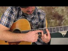 Travis McCoy: Billionaire - Easy Songs to Learn on Acoustic Guitar - Guitar lessons - YouTube