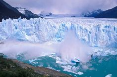 Argentina map my country argentina pinterest for Granitos nacionales argentinos