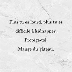 Don't ask me a second time * 25 seconds more – Words Blabla, Best Quotes, Funny Quotes, Funny Memes, Hilarious, Quote Citation, French Quotes, Sarcasm Humor, Some Words