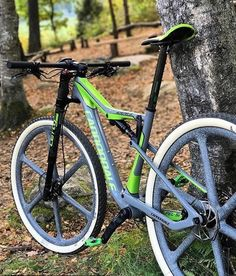 Love this Cannondale Bicicletas Cannondale, Cannondale Bikes, Cannondale Mountain Bikes, Hardtail Mountain Bike, Xc Mountain Bike, Mountian Bike, Bike Focus, Mt Bike, Downhill Bike