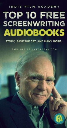 I have been a huge fan of audiobooks for over 20 years. Whether I'm shopping or driving around or waiting for my son to get out of soccer practice, I'm always learning about something new. It all started back with the library in the small town where I grew up. I was never a very good reade