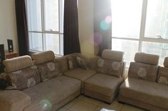 Beautiful 1 Bedroom Apartment in Sulafa Tower, Dubai Marina with stylish furnished and stunning sea view!  For more details please click the link below: http://casanostra.ae/?m=search&web=1&act=details_web&refno=CN-R-3356