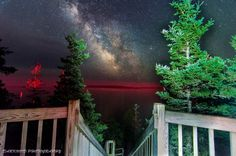 science-photos-milky-way-maine