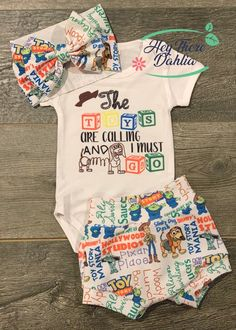 Funny Babies, Cute Babies, Future Baby, Future Daughter, Baby Girl Newborn, Baby Baby, Rainbow Baby, Cute Baby Clothes, Trendy Baby