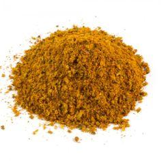 Äthiopische Berbere - 50g Äthiopische Gewürzmischung für Geflügel, Fleisch, Eintöpfe & Gemüsegerichte. Zutaten: Paprika (28%), Kurkuma (14%), Coriander (11,6%), Pfeffer (11,6%), Bockshornklee (9,3%), Cardamom, Ingwer, Piment, Zimt, Chili, Nelken. Äthiopische Gewürzmischung für Geflügel, Fleisch, Eintöpfe & Gemüsegerichte. Auch als Basis für eine Gewürzpaste mit frischer Minze, Basilikum und Zitronensaft in Olivenöl anrühren. Vegan, gluten- und laktosefrei.