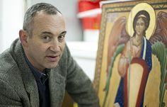 Sacred art evangelizes hearts, Catholic experts say :: Catholic News Agency (CNA)