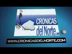 Cronicas del Norte  Noticias de Tenerife Actualidad
