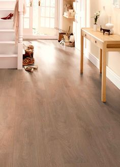 Verox Floor Super Natural Classic Serisinden... %100 Made in Germany