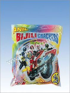 Loose Bijli Crackers, Diwali Crackers - Manufacturer & Supplier in India Diwali Crackers, Fireworks, Snack Recipes, Range, Snack Mix Recipes, Appetizer Recipes, Cookers