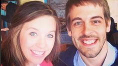 """Let the Duggar family countdown begin. After revealing on Monday that she's actually six days overdue, according to her husband Derick Dillard, Jill Duggar is now currently in labor. Derick, 26, announced the big news in a blog post on the Dillard family website on Friday. """"My wife, Jill, is beginning to have contractions which means that the birth of our son is near,"""" he wrote in the post, which is about his understanding of the Bible in relation to his own life-changing event. """"I can't…"""