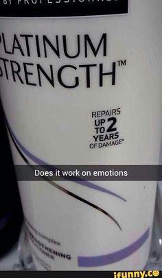 lol, funny, meme, sad, feels