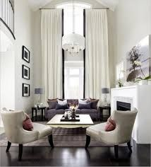 simple chic living - Google Search