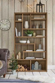 Home Decor Furniture, Home Decor Bedroom, Home Living Room, Living Room Decor, Diy Home Decor, Kitchen Furniture, Office Furniture, Shop Shelving, Shelving Units