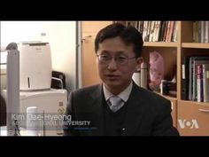 Scientists Creating New Devices to Battle Diabetes..!!  Published On : April, 2016  Diabetes is fast becoming a major global problem, affecting 422 million people. But nanotechnology may someday make monitoring blood glucose levels and administering medicine much simpler than it is today. VOA's George Putic reports.  @@Please Subscribe To My Channel To Get More Updates On Best Technologies..!! https://www.youtube.com/channel/UCjzoL2YC1RIfhaRxS3N45dg