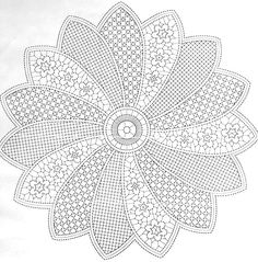 Best 11 Oval crochet doily new hand crocheted doilies ecru doily – SkillOfKing. Thread Crochet, Crochet Motif, Irish Crochet, Crochet Doilies, Single Crochet, Hand Crochet, Crochet Lace, Bobbin Lace Patterns, Doily Patterns