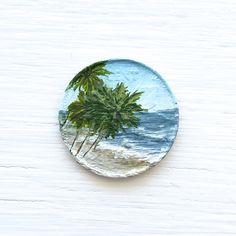 Canadian Penny, Landscape Paintings, My Arts, Pennies, Artist, California, Instagram, Artists, Landscape