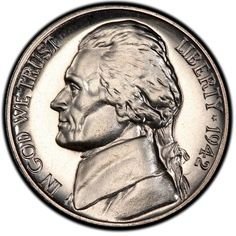 If You Have One Of These Rare Coins You Might Make Millions Rare Coins Worth Money, Valuable Coins, Rare Pennies, Make Millions, Error Coins, Coin Worth, Coin Values, Old Money, Old Coins
