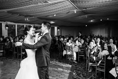 #Tappan #Hill #Mansion Wedding - Bōm Photography - New York New Jersey #WeddingPhotographer