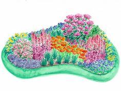 118 Best Gardening ~ Various Plans images | Garden ...