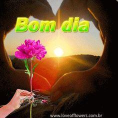 Bom dia Querido Deus, hoje eu acordei,  estou saudável, estou vivo. Obrigado!!