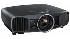 Epson EH-TW9200 Projector