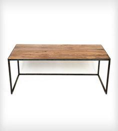 Long-wood-desk-with-industrial-steel-legs -1380818682