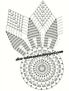 Free Crochet Doily Patterns, Crochet Doily Diagram, Filet Crochet Charts, Crochet Flower Tutorial, Crochet Motif, Crochet Doilies, Crochet Flowers, Tatting Patterns, Free Pattern