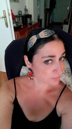 Carmen Stanescu - Google+ Charlie Chaplin, Sign, Google, Earrings, Jewelry, Fashion, Jewellery Making, Moda, Stud Earrings