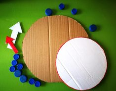 Reloj para aprender las Horas | Los Inventos de Mamá Toddler Activities, Activities For Kids, Clock Labels, Holiday Homework, Autism Resources, Preschool Crafts, Triangle, Blog, Diana