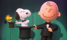 Snoopy And Charlie Brown: The Peanuts Movie arrives just before Christmas. In the run-up to the film's release, London Mums have some great video guides on how to create your own version of some of the Peanuts characters – and more. Peanuts Snoopy, Peanuts Movie, Peanuts Cartoon, Peanuts Characters, Cartoon Characters, Cartoon Pics, Cartoon Art, Snoopy Love, Charlie Brown Et Snoopy