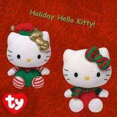 57fbbcda7fca Hello Kitty  hello  kitty  christmas