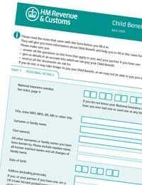 How To Pay Vehicle Tax By Direct Debit In The United Kingdom  The