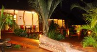Lodge Afrique in St. We are considering staying here in May. South Africa, Plants, Africa, Flora, Plant, Planets