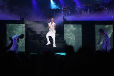 Justin Bieber live in Cape Town Cape Town, Justin Bieber, Channel, Africa, Live, Concert, My Love, Justin Bieber Lyrics, Concerts