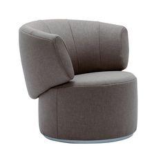 Rolf Benz Draaifauteuil.15 Best Rolf Benz 684 Images Benz Armchair Furniture