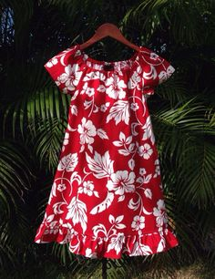 15cfd86423a 24 Fascinating Hawaiian Muumuu Dress images