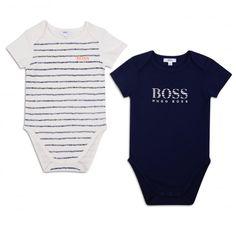 2be02d13ba51 29 meilleures images du tableau BOSS - Hugo Boss - Kids  fashion ...