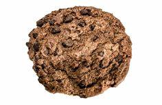 Schokoladen- und Cookie-Fans aufgepasst. Den 4. August feiert die USA als Tag der Schokoladentropfen-Kekse…