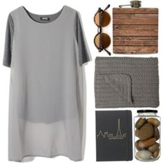 Top Fashion Sets for Oct 1st, 2013