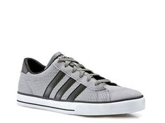adidas Men's SE Daily Sneaker Sport Casual Men's Shoes - DSW