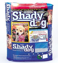 Dewitt 12 Feet By 12 Feet Shady Dog Shade Screen Green 042579813056 Outdoor Dog Runs, Pet Dogs, Dogs And Puppies, Shade Screen, Dog Cages, Dog Shower, Dog Diapers, Dog Memorial, Dog Houses